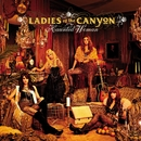 Haunted Woman/Ladies Of The Canyon