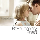 Revolutionary Road/Thomas Newman, Various Artists