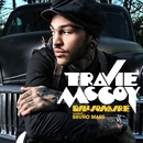 Billionaire (feat. Bruno Mars)/Travie McCoy