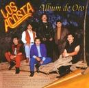 Album de Oro/Los Acosta
