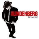 Stark wie Zwei [Deluxe Version]/Udo Lindenberg