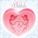 ValenTunes (DMD EP)/Mêlée