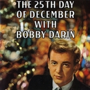 25th Day Of December With Bobby Darin/Bobby Darin