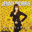 Honey Child/Jenny Morris