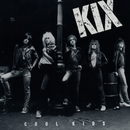 Cool Kids/Kix