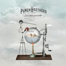 Antifogmatic/Punch Brothers