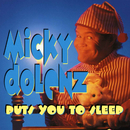 Micky Dolenz Puts You To Sleep/Micky Dolenz
