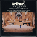 Arthur - The Album [Original Soundtrack]/Various Artists