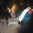 Classic Jaheim  Vol. 1/Jaheim
