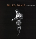 Live Around The World/Miles Davis