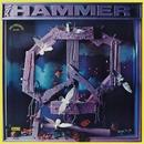 Hammer/Hammer