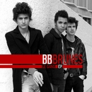 Le Gang [Bundle Audio + Video]/BB Brunes