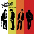 These Streets [Deluxe Version]/Paolo Nutini