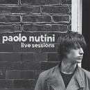 Live Sessions/Paolo Nutini