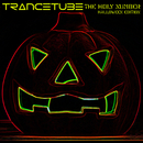 The Holy Number [Halloween Edition]/TranceTube