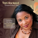 Unconditional Love/Toni Rackard