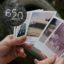 20 Odd Years: Volume 2 - Distance/Buck 65