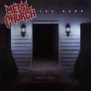 The Dark/Metal Church