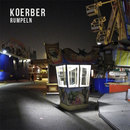Rumpeln/Koerber