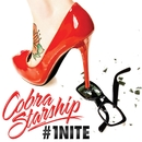 #1Nite (One Night)/Cobra Starship