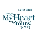 From My Heart To Yours (International)/Laura Izibor