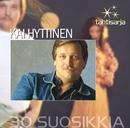 Tähtisarja - 30 Suosikkia/Kai Hyttinen