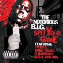 Spit Your Game [Remix] (feat. Twista, Bone Thugs N Harmony & 8ball & MJG)/The Notorious B.I.G.