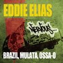 Brazil, Mulata, Ossa-o/Eddie Elias