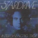 Intergalactic Trot/Stardrive