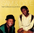 The Platinum Collection/Sam & Dave