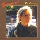 Songbird/Eva Cassidy
