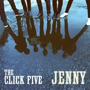 Jenny (Online Music)/The Click Five