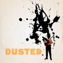 Total Dust/Dusted