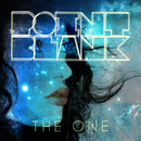 The One/Point Blank