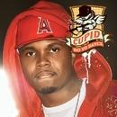 Do Yo Dance  (feat. Aubrey of Danity Kane)/Cupid featuring Aubrey