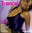 World Of Trance (Continuous DJ Mix By Vicious Vic)/Vicious Vic