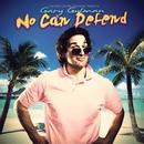 No Can Defend/Gary Gulman