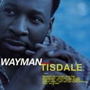 Decisions/Wayman Tisdale