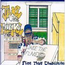 Flint Thug Compilation/Jake the Flake