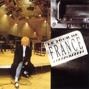 Le tour de France (Live 1988) [Remasterisé en 2004]/France Gall