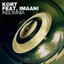Insomnia (feat. Imaani)/KORT