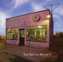 24 Hours A Day/The Bottle Rockets