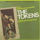 It's A Happening World (Expanded Edition)/The Tokens