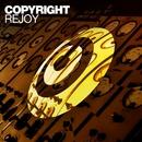 Rejoy/Copyright