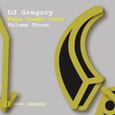 Faya Combo Cuts Vol. 3/DJ Gregory