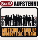 Aufstehn! (Rise & Shine)/Seeed Feat. Cee-Lo Green