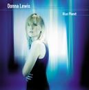 Blue Planet/Donna Lewis
