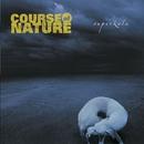 Superkala/Course Of Nature
