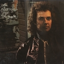 Feel The Night/Lee Ritenour