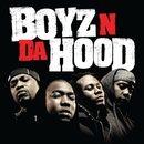 Back Up N Da Chevy/Boyz N Da Hood